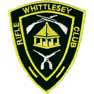 Whittlesey Rifle Club